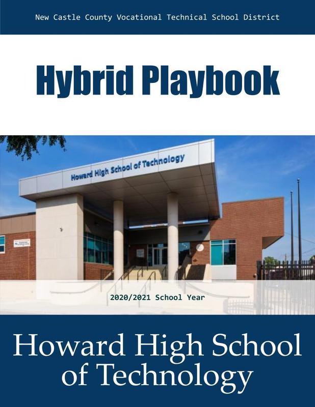 Howard's Playbook Hybrid 2.0