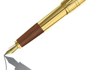 gold-pen-signing-contract-vector-7872.jpg