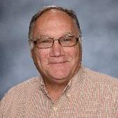 Keith Petri's Profile Photo