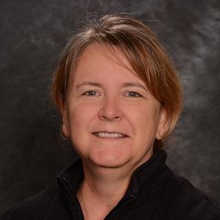 Patty Vancamp's Profile Photo