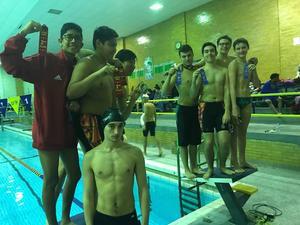 swim team 1.26.19.jpg