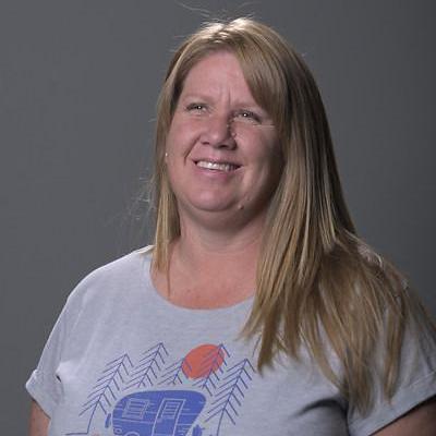 Melissa Malone's Profile Photo