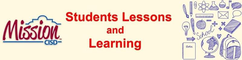 Pre-K-1st Grade - Students Lessons and Learning Featured Photo
