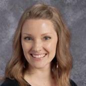 Jessica Wahlund's Profile Photo