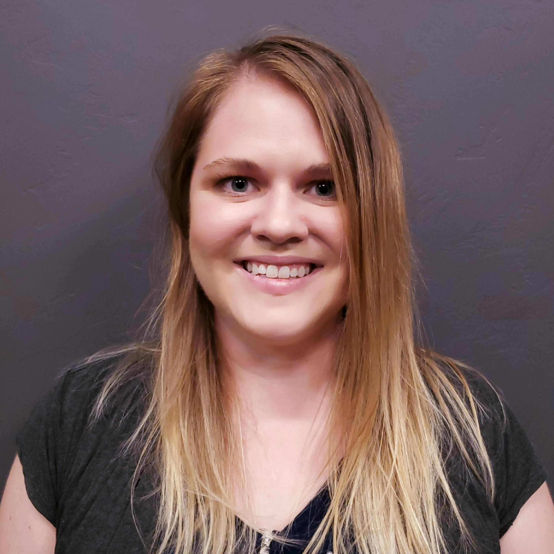 Katelyn DeMitis's Profile Photo