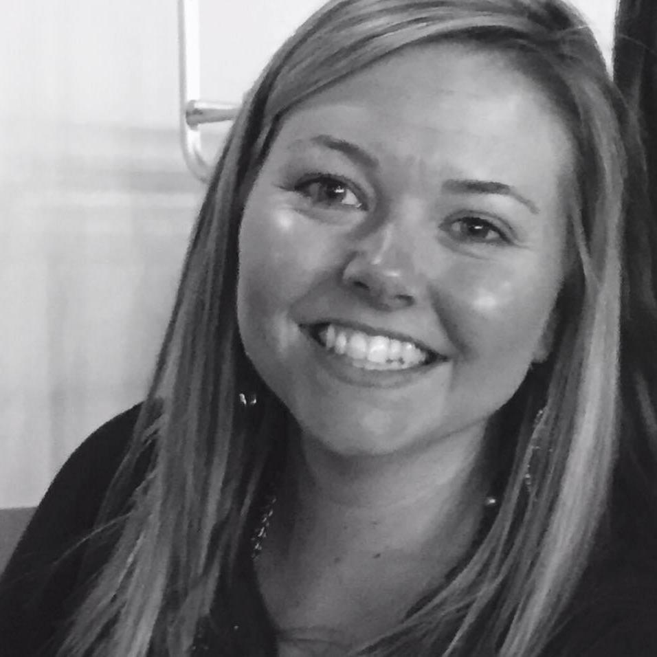 Jessica Williams's Profile Photo