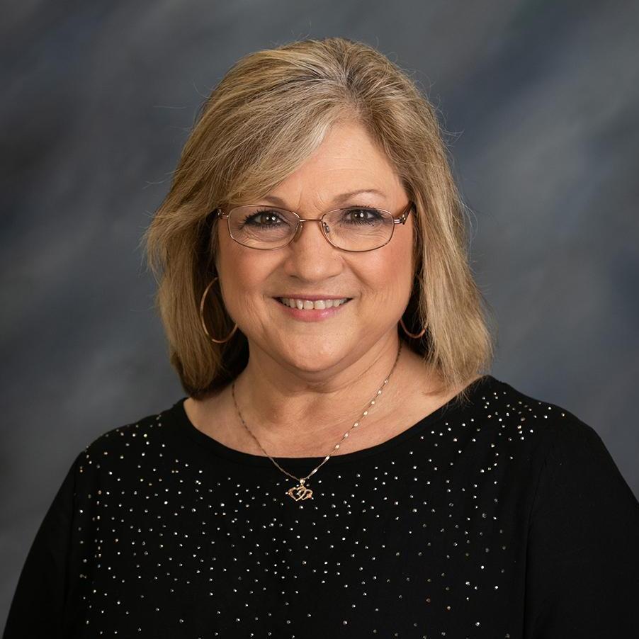 Vickie Tatum's Profile Photo