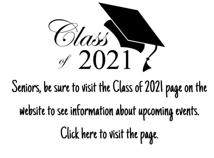 Link to Senior Page