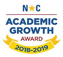 19-AcadGrowthAward-web.jpg