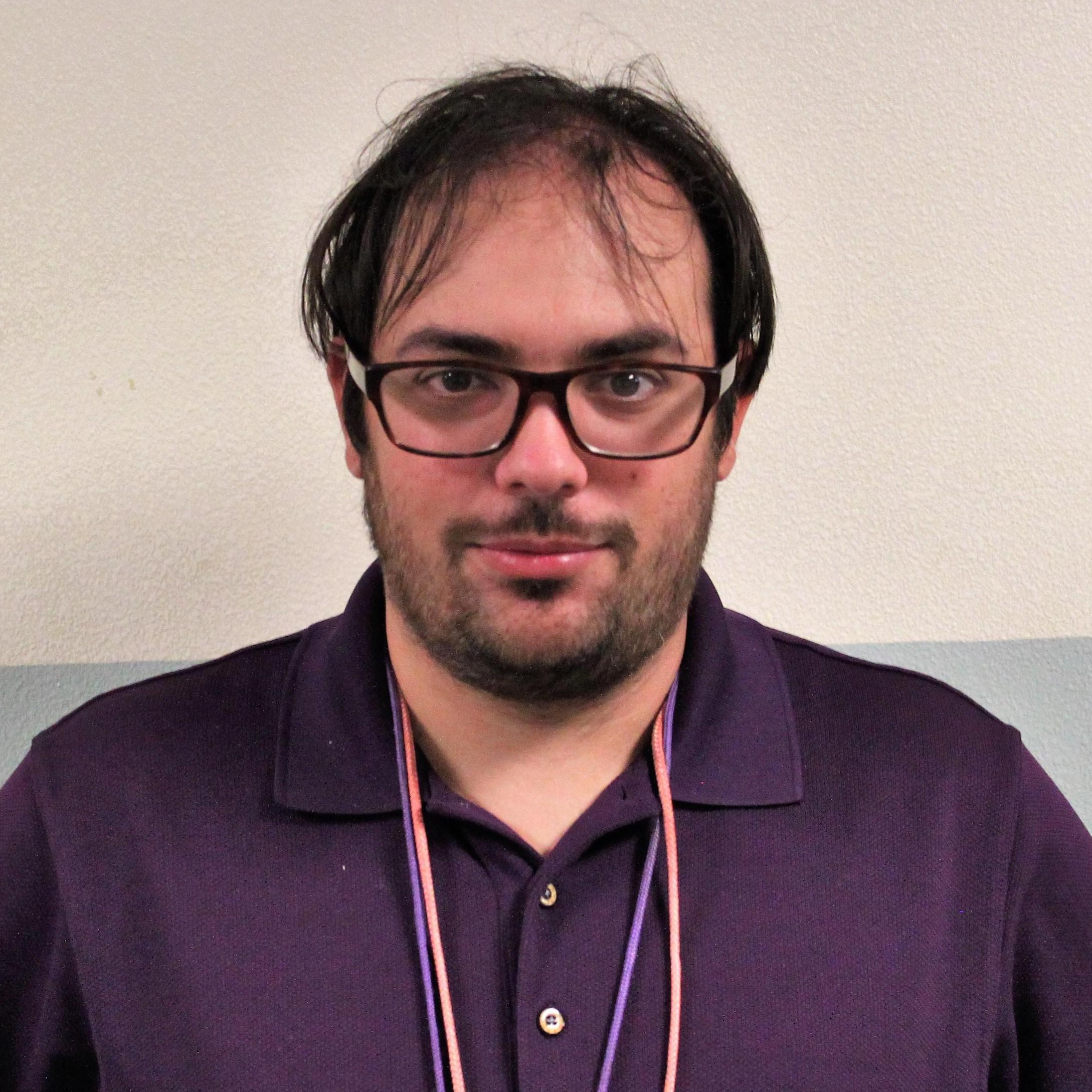 Dalen Bertlesen's Profile Photo