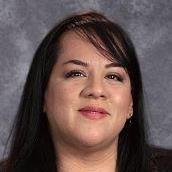 Myra Padilla's Profile Photo