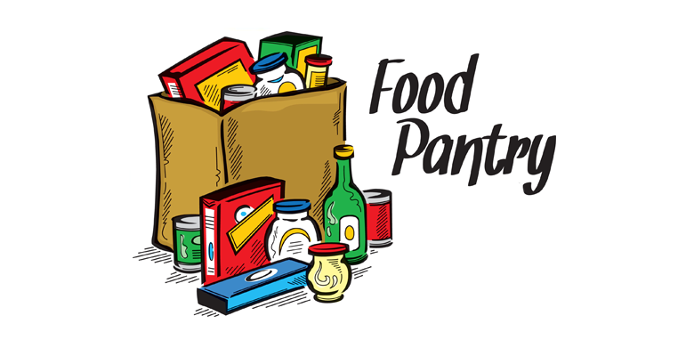 Sobo Food Pantry Featured Photo