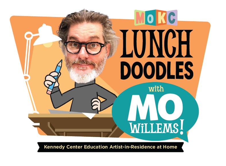 https://www.kennedy-center.org/education/mo-willems/