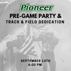 Pre-Game Party(7).png