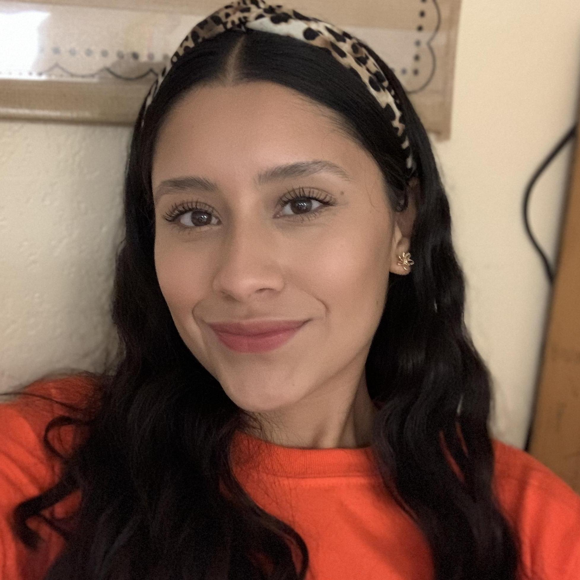 Natalee Alvarez's Profile Photo