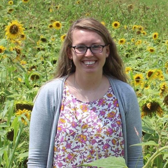 LEIA BROWN's Profile Photo
