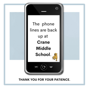 Phone Lines Down-CrMS (1).png