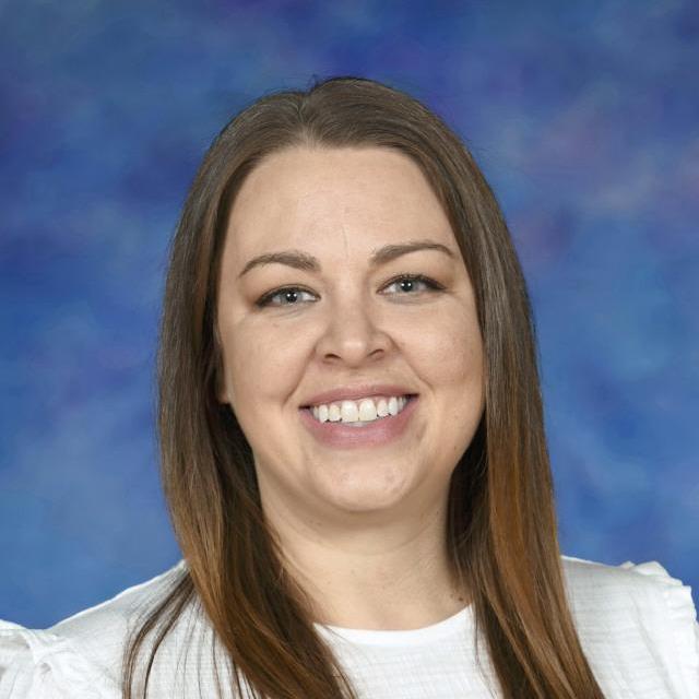 KrisAnn Barksdale's Profile Photo