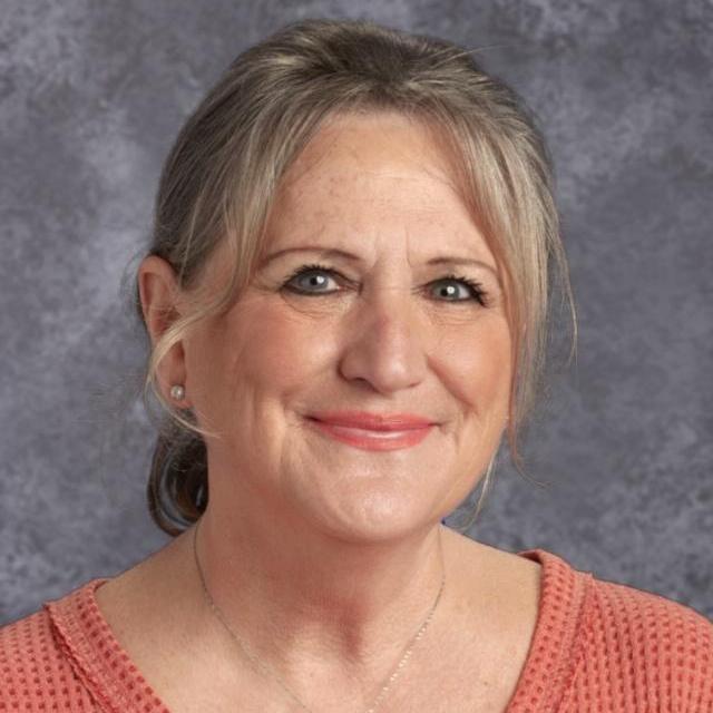 Lynn Brooks's Profile Photo