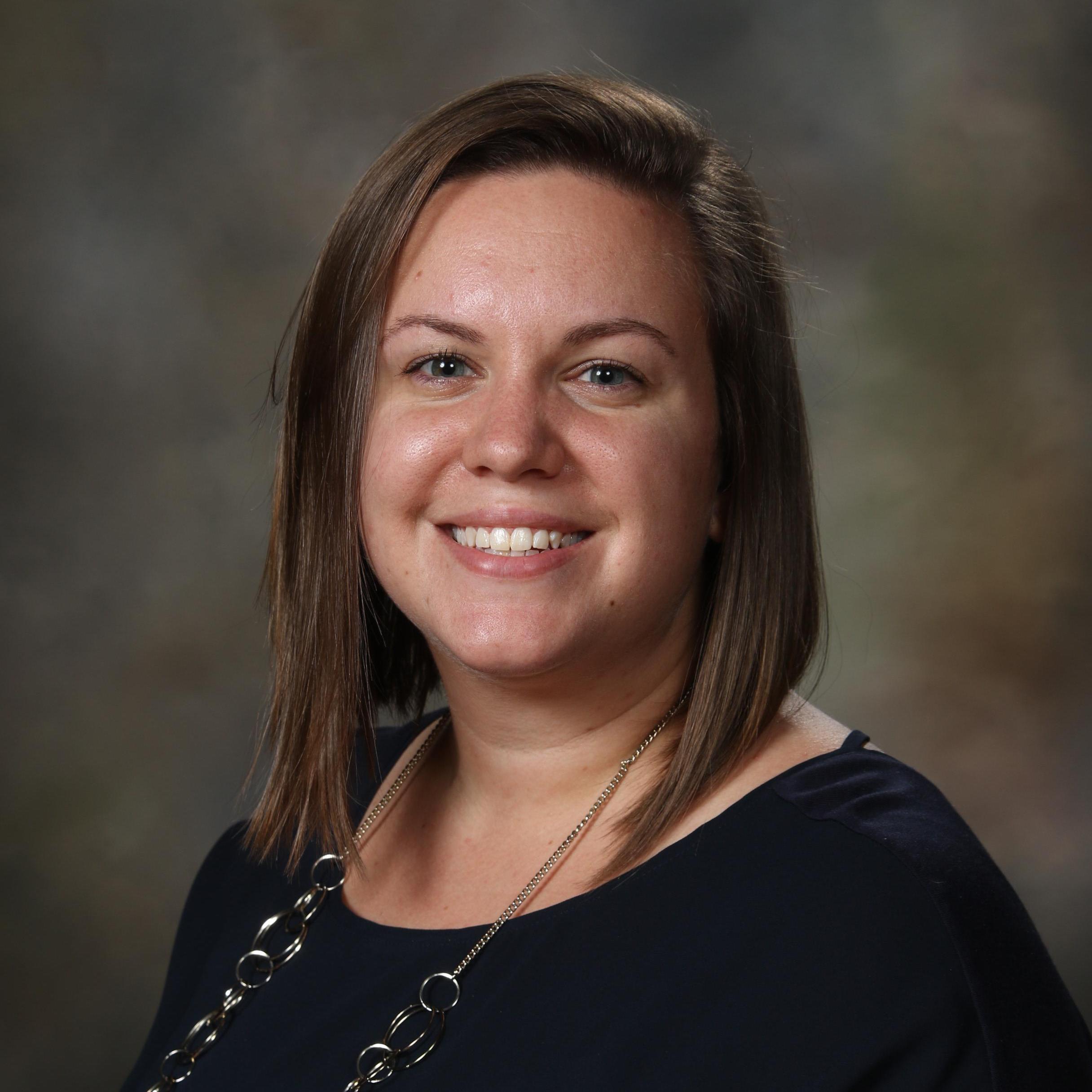 Annie Johnson's Profile Photo