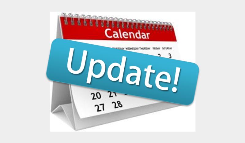 School Calendar 2021-2022 Thumbnail Image