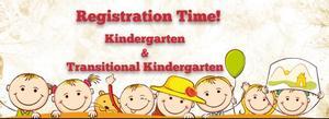 tk and k registration.jpg