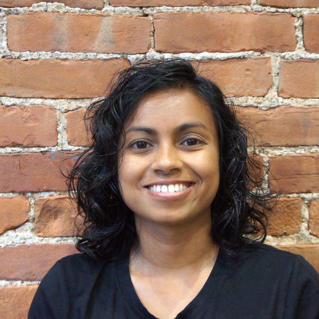 Jeevita Sidhu's Profile Photo