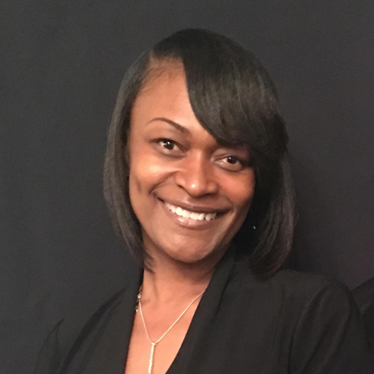 Rebecca Felton's Profile Photo