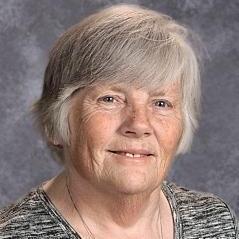 Sue Korn's Profile Photo