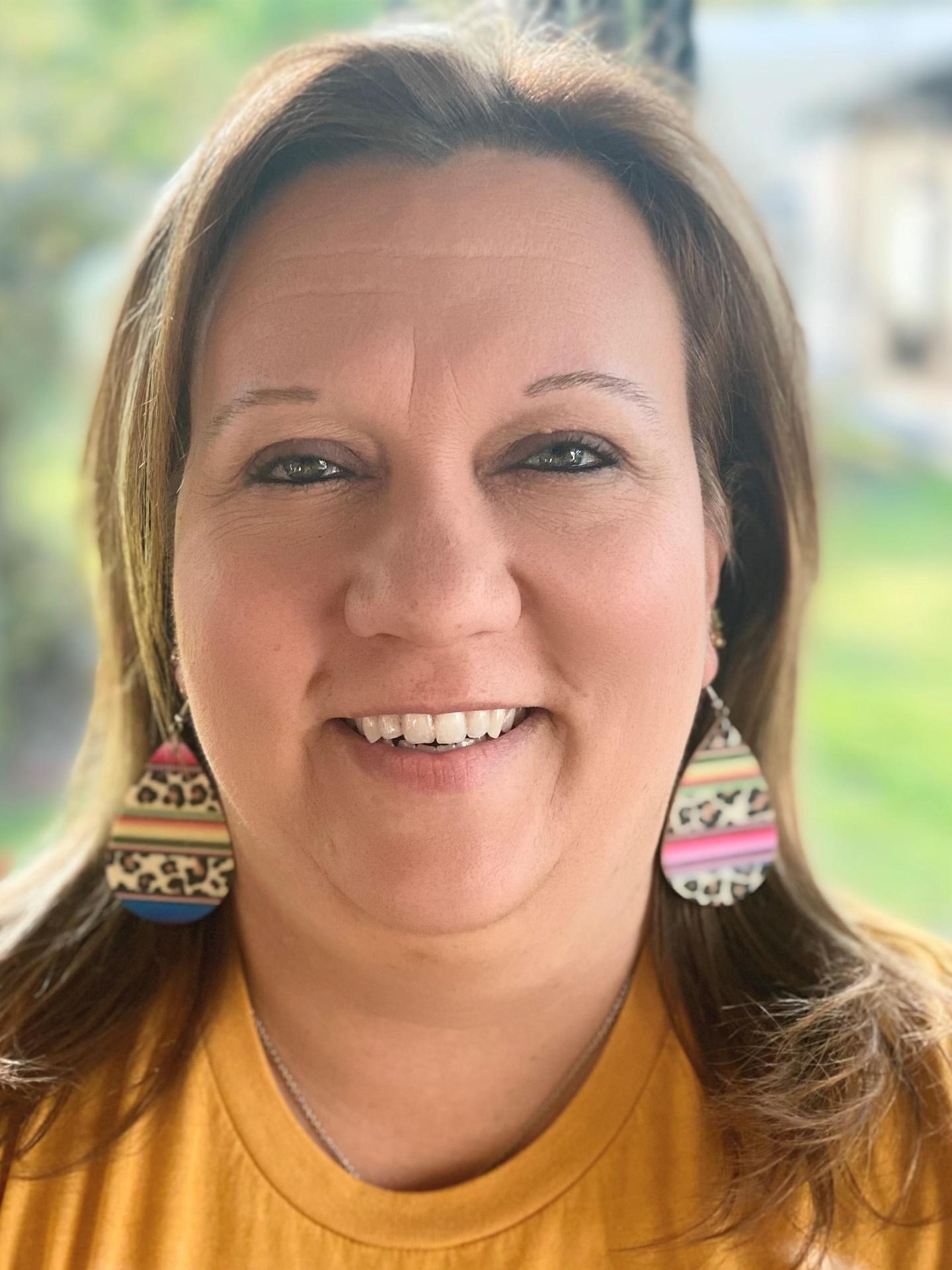 Angela Choate