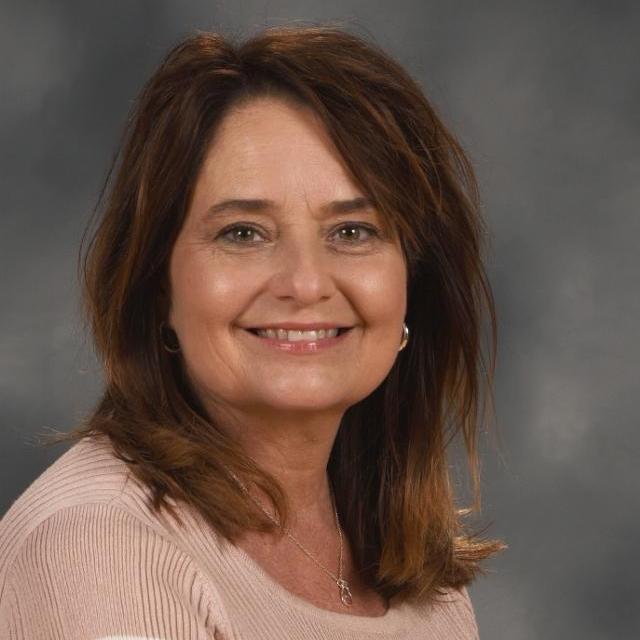 Melaine Bell's Profile Photo