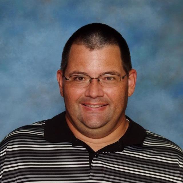Daryl Dorris's Profile Photo
