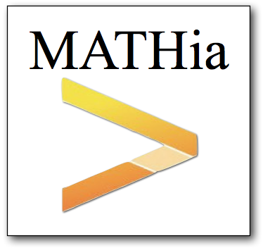 Mathia