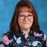 Christie Cook's Profile Photo