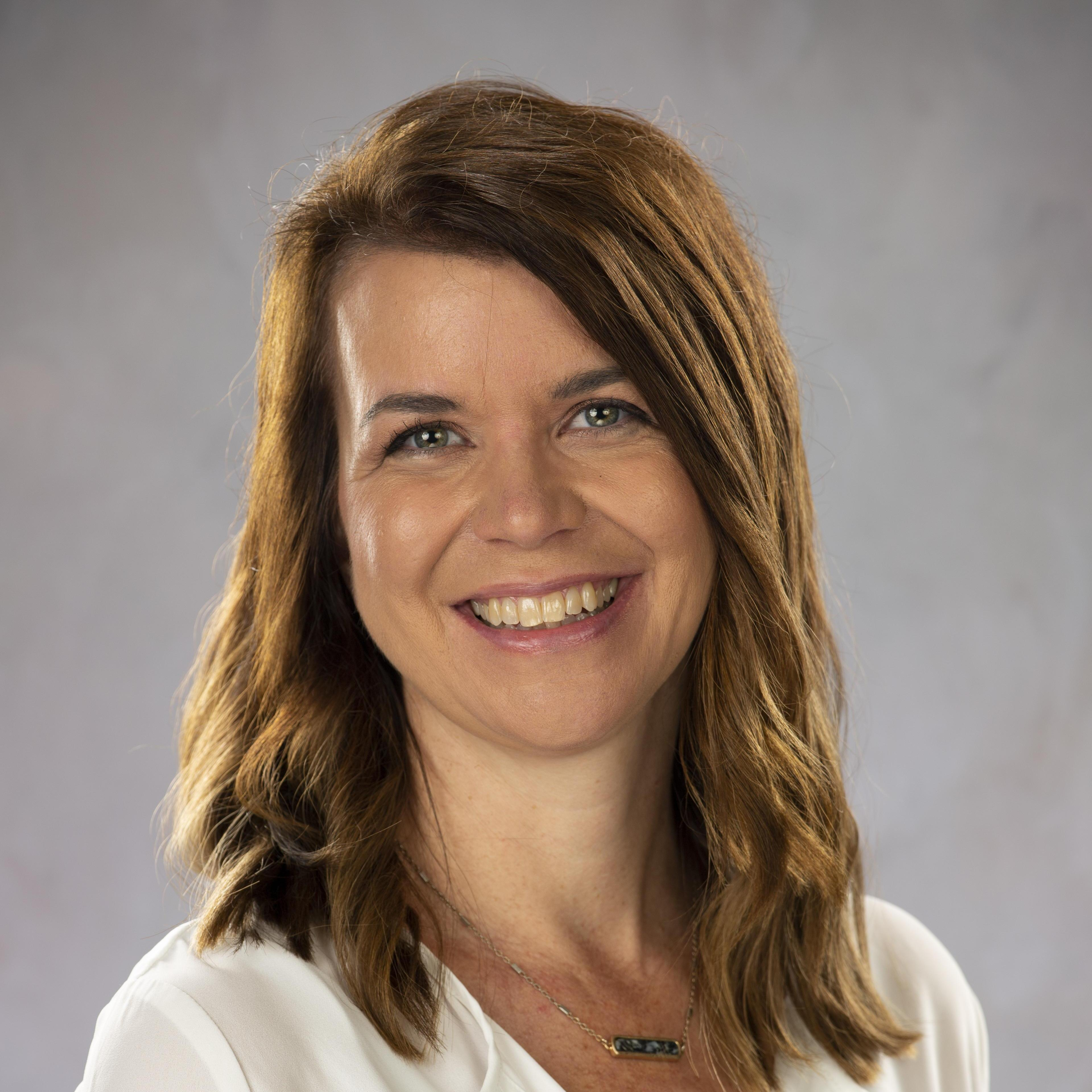 Rachel Everett's Profile Photo
