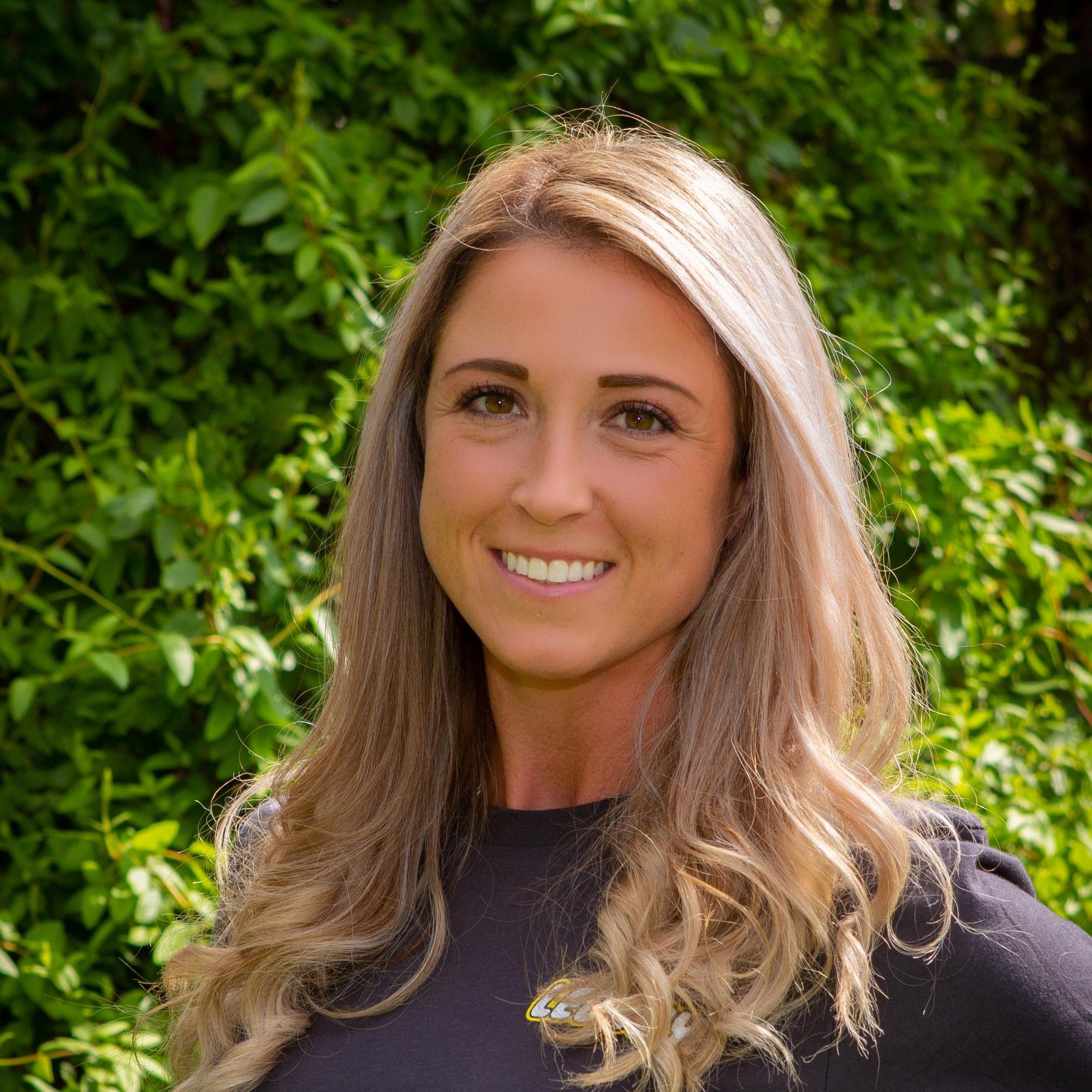 Angela Crouch's Profile Photo