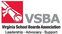 VSBA logo