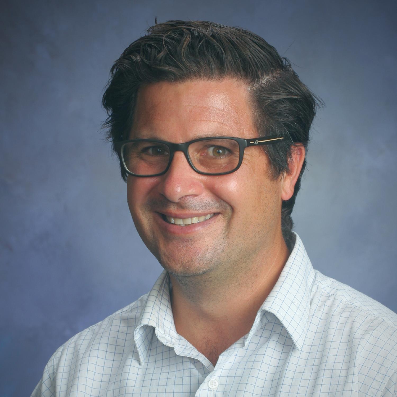 Michael Peller's Profile Photo