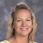 Jane Gray's Profile Photo