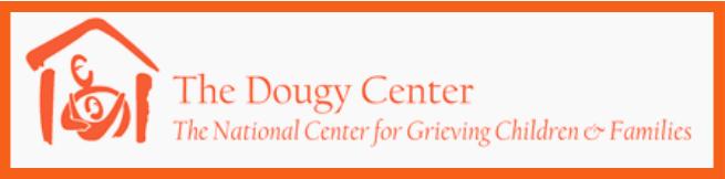 Dougy Center