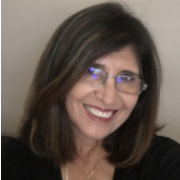 Rocio Myers's Profile Photo