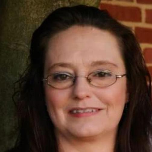 Christina Shaffer's Profile Photo