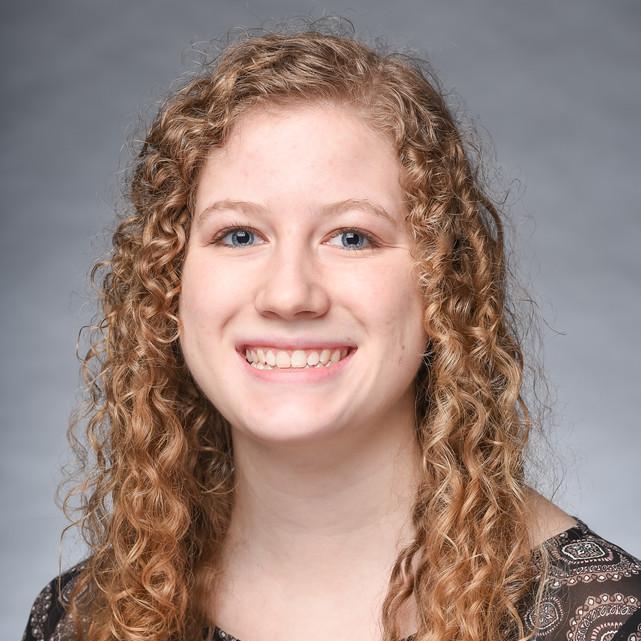 Molly Lawson's Profile Photo