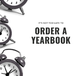 order a yearbook.png