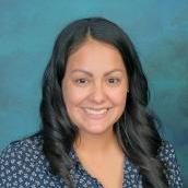 Suzette Villegas's Profile Photo