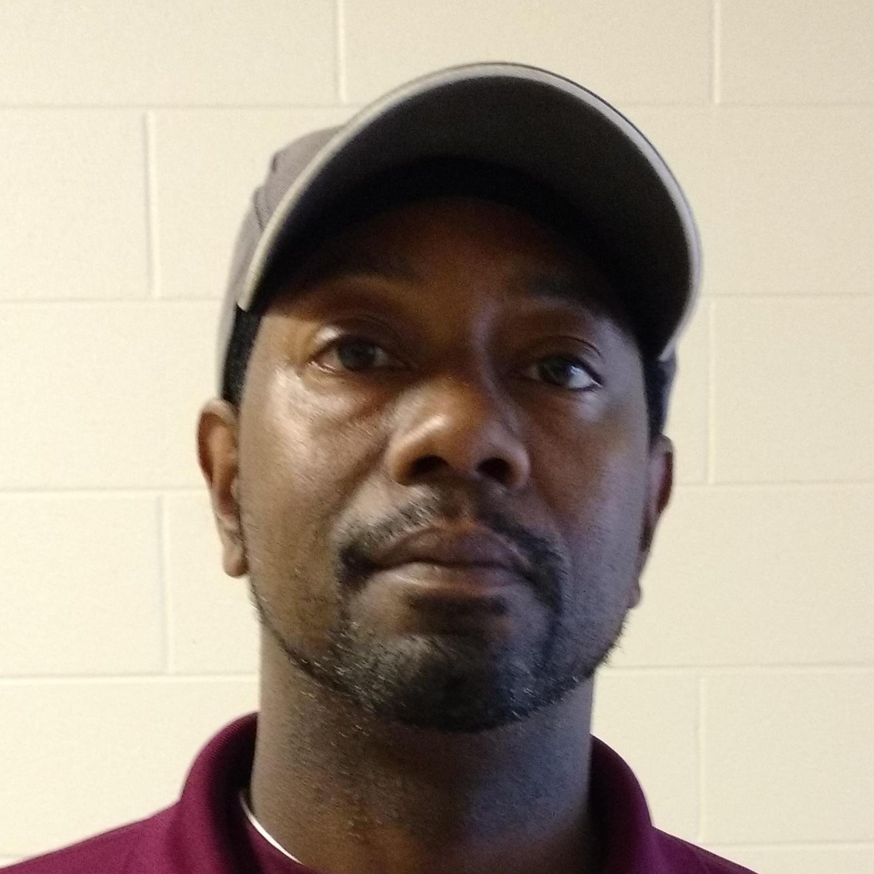 Rodney Brabson's Profile Photo