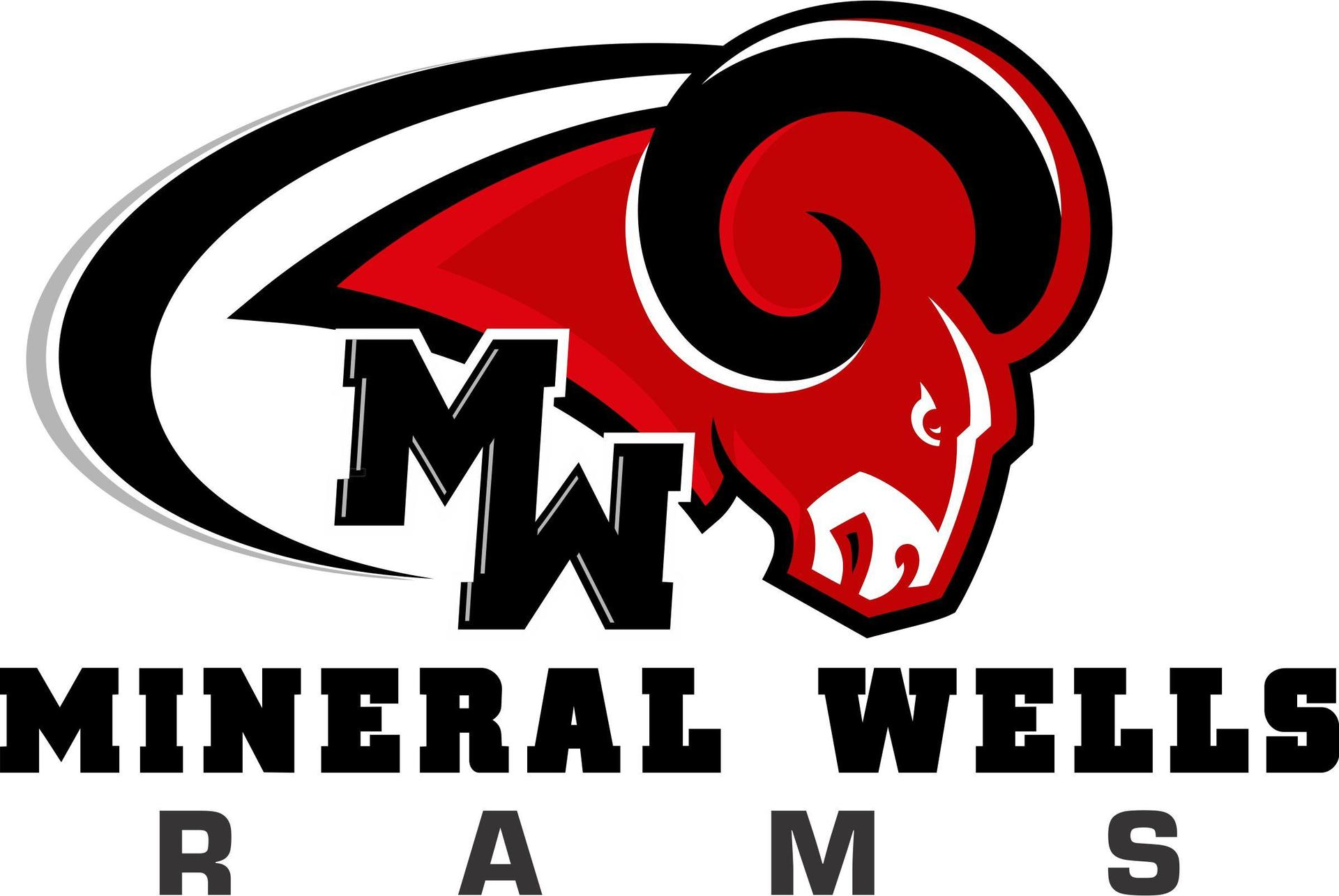 Mineral Wells Rams