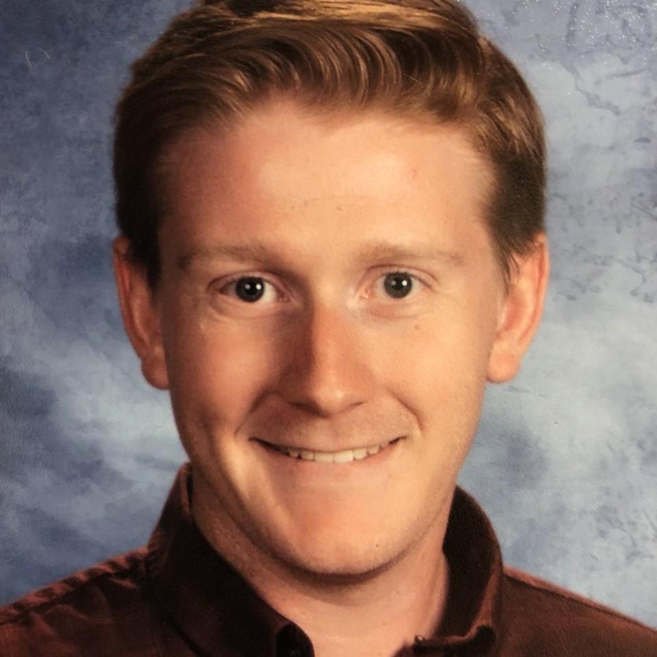 James Steiner's Profile Photo