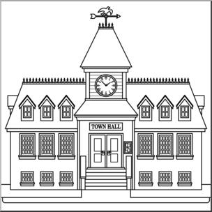 Town Hall Meeting - Thursday 15, 2021 ( 3:00 PM) Thumbnail Image