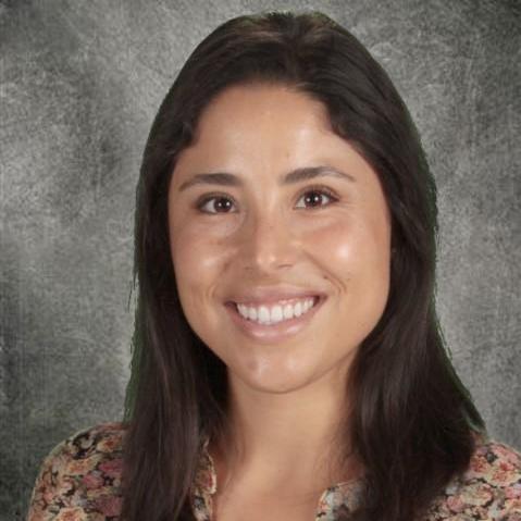 Karina Becerra's Profile Photo